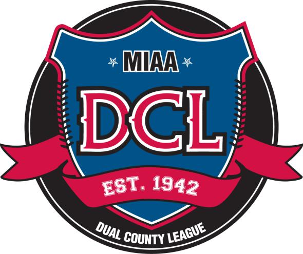 Dual County League